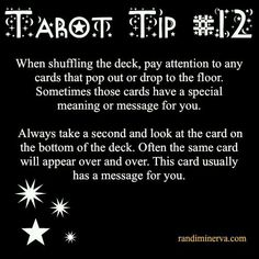 What Are Tarot Cards? Made up of no less than seventy-eight cards, each deck of Tarot cards are all the same. Tarot cards come in all sizes with all types Tarot Cards For Beginners, Tarot Card Spreads, Card Reading, Reading Tips, Tarot Astrology, Oracle Tarot, Tarot Card Meanings, Tarot Readers, Tarot Decks