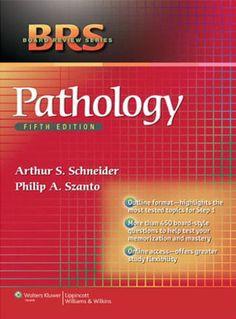 Free medical books brs microbiology and immunology 5th edition pdf brs pathology usmle books pdf usmlebookspdf step1 step2 fandeluxe Choice Image