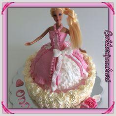 Barbikakku