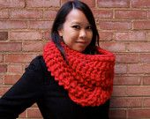 My new Adams Morgan Scarf as part of a great new Etsy treasury to donate a portion of sales to Hurricane Sandy relief http://www.etsy.com/treasury/MTg2MjkzMjh8MjcyMzUyNjg1OA/shop-owners-donate-from-sales-hurricane