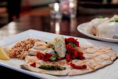 Dining Out: Hendel's Market Cafe
