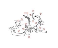 20aefea450d7116394daee46adeb8d66 exterior tips vw bug ignition wiring diagram 73 vw wiring diagram free,Inside A Vw Beetle Wiring