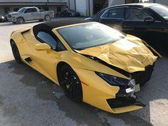 49 Best Lamborghini Crashes Images Cars Lamborghini Lamborghini