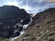 Aún queda mucho por ver!! #hiking #senderismo