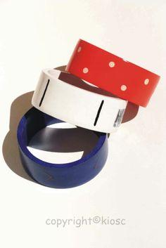 Welcome to the kiosc Jimi Hendrix, Pin Up Girls, Bracelets, Accessories, Bracelet, Arm Bracelets, Bangle, Bangles, Anklets