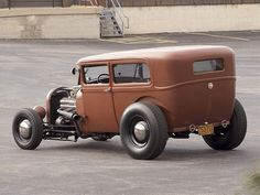 '29 FORD MODEL A /Hot Rods (@HotRodGallery) | Twitter