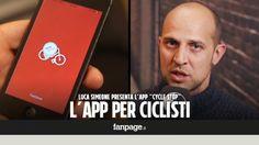 """Nasce """"Cycle Stop"""", l'app che trova parcheggio alle bici in città"""