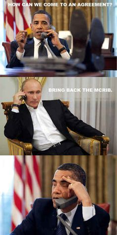 How The Internet Reacted To Russia Invading Ukraine
