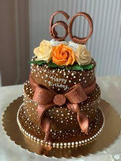 Happy Birthday, Cake, Desserts, Food, Happy Brithday, Tailgate Desserts, Deserts, Urari La Multi Ani, Kuchen