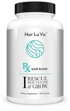 Best Natural Hair Vitamins For Hair Loss & Hair Growth | Hair La Vie #CoconutOilAndHairLoss #NaturalRemediesForHairLossTips #HairLossCureNaturalRemedies #NaturalHairLossPrevention Baby Hair Loss, Dht Hair Loss, Biotin For Hair Loss, Vitamins For Hair Loss, Hair Loss Cure, Oil For Hair Loss, Biotin Hair, Natural Vitamins, Best Hair Loss Shampoo