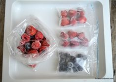 Raspberry, Food And Drink, Canning, Raspberries