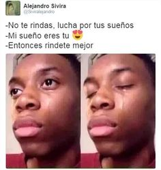 Que sad :'v Friend Zone, Funny Quotes, Funny Memes, Jokes, Spanish Memes, Sad Stories, Lol So True, Vocabulary, Youtubers