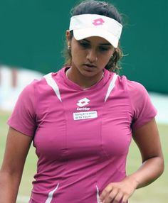 Store our selection of females's tennis clothes consisting of clothing, tank tops & more. See all colors and styles in the official adidas online stor. Beautiful Girl Indian, Most Beautiful Indian Actress, Celebrity Measurements, Indian Bridal Photos, Petkovic, Tennis Players Female, Tennis Stars, Tennis Clothes, Indian Beauty Saree