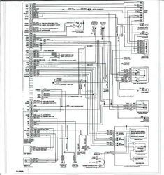 10 1991 Honda Civic Electrical Wiring Diagram1991 Honda Civic Electrical Wiring Diagram And Schematics Wir Electrical Wiring Diagram Electrical Wiring Diagram