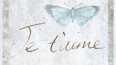 Liebesgedichte & Hochzeitsgedichte - Wahre Liebe  http://www.aus-liebe.net/liebesgedichte-hochzeitsgedichte-wahre-liebe/