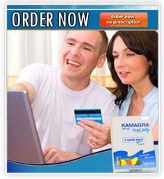 How to get rid of viagra hard on