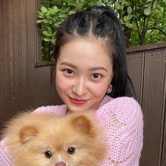 My Girl, Cool Girl, Red Velvet, Bts Photo, Ulzzang Girl, Aesthetic Anime, Kpop Girls, Kim Yerim, Seulgi