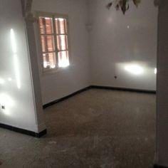 Location Appartement  Alger Bir mourad rais