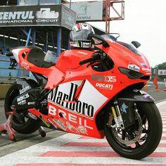 Ducati Desmosedici RR Ducati 1198s, Ducati Desmosedici Rr, Motorcycle Engine, Sportbikes, Cool Motorcycles, Street Bikes, Super Sport, Motorbikes, Racing