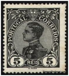 Selos - Afinsa nr 157 - Scott nr 157 Stamp Collecting, Portugal, Poster, Old Things, History, Frame, Stamping, Prints, Collections