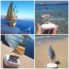 Greece Wedding, Santorini, Surfboard, Handmade, Craft, Surfboard Table, Skateboarding, Arm Work, Hand Made