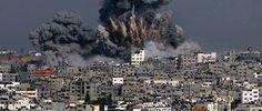 """Israël / #Gaza - Le journal de guerre de Danièle Kriegel (10) : """"Chut ! N'en parlez pas !"""" - L'atmosphère se tend en Israël, où l'armée est accusée d'échecs opérationnels, les Arabes israéliens considérés comme des ennemis et la compassion proscrite."""