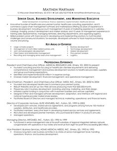 Marketing communication specialist resume resumes letters when you make the business development resume consider youre not just making a resume but youre now making marketing documents altavistaventures Gallery