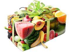 Fruta o verdura por la noche? ~ MUSCULACION PARA PRINCIPIANTES