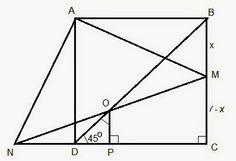 Matematică - rezolvări detaliate: Olimpiada de matematică, etapa pe sector 2015, Cla...