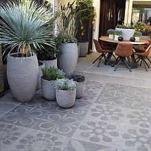 Outdoor Life, Outdoor Decor, Plants, Secret Gardens, Inspiration, Crowd, Terrace, Decor Ideas, Gardening
