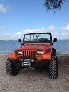 Cj Jeep, Jeep Truck, Jeep Gear, Jeep Willys, 4x4, Beach Jeep, 1999 Jeep Cherokee, 2006 Jeep Wrangler, Offroader