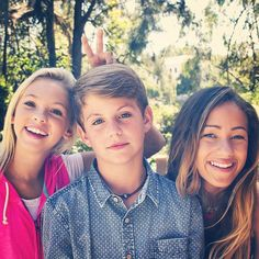 #ShareIG New #ShakeItOff Cover is LIVE on YouTube!  Ft. @Skylar_Stecker & @JJJorydnJones!  Check it out! #MattyBRaps  #MattyB