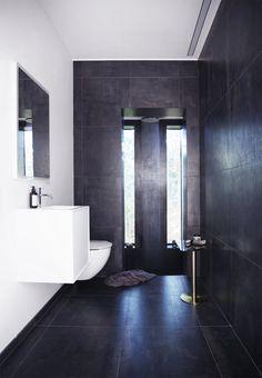 https://i.pinimg.com/236x/20/af/79/20af7991132b287e060d9698adf27076--simple-bathroom-bathroom-laundry.jpg
