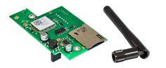 GSM Modem für Monitoring System 100 II / III  #Didactum #GSM #Monitoring #Überwachungssystem #Überwachungstechnik Monitor, Electronics