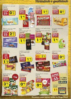 Promoções Pingo Doce - Antevisão Folheto 21 a 27 junho - Parte 4 de 4 - http://parapoupar.com/promocoes-pingo-doce-antevisao-folheto-21-a-27-junho-parte-4-de-4/