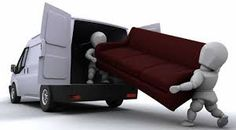 Alpha Moving and Storage is a very professional moving company.