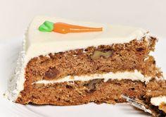 TAARTEN | Product categorieën | KOEKELA - cookies & cakes - ROTTERDAM
