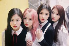LOOΠΔ 1/3 - Love & Live teaser picture
