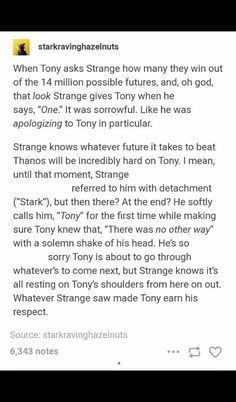 DO NOT READ IF YOU HAVEN'T SEEN INFINITY WAR I'm done, that's it, I'm retiring and joining Clint on his farm BECAUSE I CAN'T TAKE THIS ANYMORE