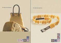 Risultati immagini per food art design