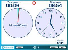 Free Technology for Teachers: Teachit Timer - A Slick Classroom Activity Timer http://www.freetech4teachers.com/2014/01/teachit-timer-slick-classroom-activity.html#.UuHGu2Tn-Ks