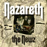 Nazareth Expect No Mercy World Of Music In 2019 Cd Uk