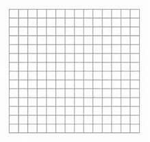 85 x 11 letter graph paper template pdf portrait indian stuff graph paper free yahoo image search results pronofoot35fo Images