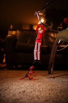 December 3  -  - http://ajenns.com/christmas/december-3/