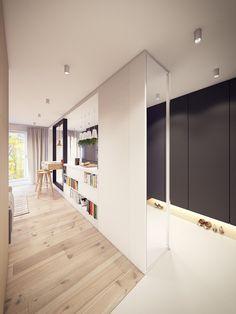 white-custom-room-divider