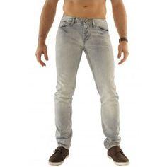 jeans-fashion