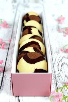 Rezepte mit Herz: Leo Cookies ♡ Wilde Weihnachten