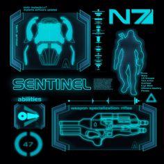 Mass Effect Reapers, Science Fiction, Kaidan Alenko, 2012 Games, Marvel Fan, Karaoke, Neon Signs, Space, Role Play