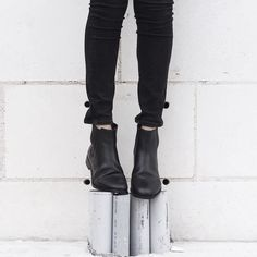 Women's Clothing : Denim, Shoes, Dresses, Bags & Jewelry | Madewell.com | wellheeled