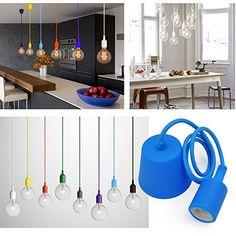 Plafoniere Cucina su Pinterest  Impianto Di Illuminazione Per Cucina ...